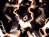 Titans: Villains for Hire Special Vol 1 1