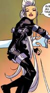 Rose Wilson Futures End 001