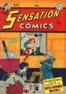 Sensation Comics Vol 1 56