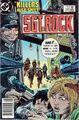 Sgt. Rock Vol 1 391