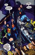 Super Seven 001