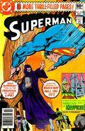 Superman v.1 352