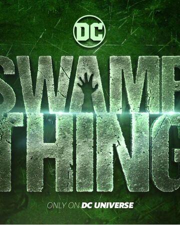 Swamp Thing TV Series Promo.jpg