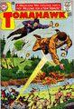 Tomahawk Vol 1 85
