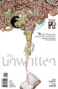 Unwritten Vol 1 1.jpg