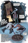 Wayne Murder Grim Knight 0001