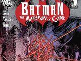 Batman: Widening Gyre Vol 1 1