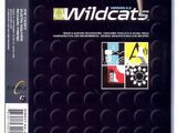 Wildcats Version 3.0 Vol 1 12