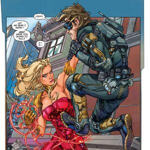 Wonder Girl Prime Earth 0006.jpg