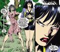 Wonder Woman 0327