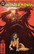 Wonder Woman Vol 2 149