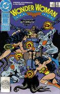 Wonder Woman Vol 2 26