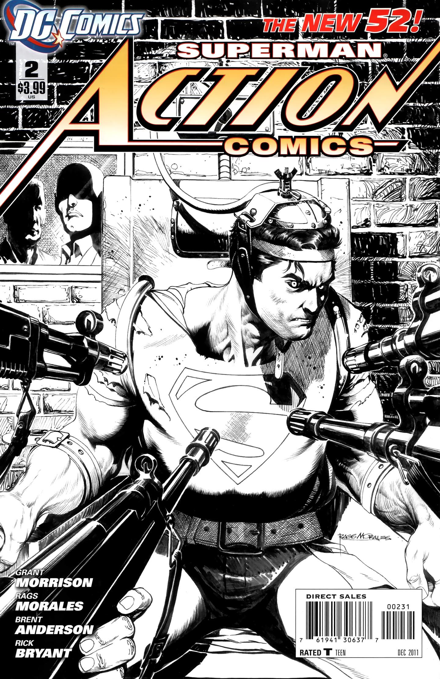 Action Comics Vol 2 2 Sketch.jpg