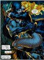 Batman Earth-31 051
