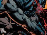 Batman Vol 3 5