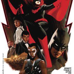 Batwoman Vol 3 1.jpg
