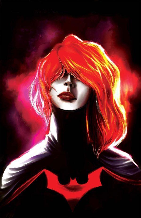 Batwoman Vol 3 7 Textless Variant.jpg