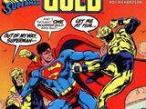 Booster Gold Vol 1 23