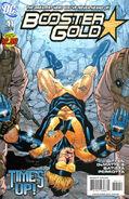 Booster Gold Vol 2 41