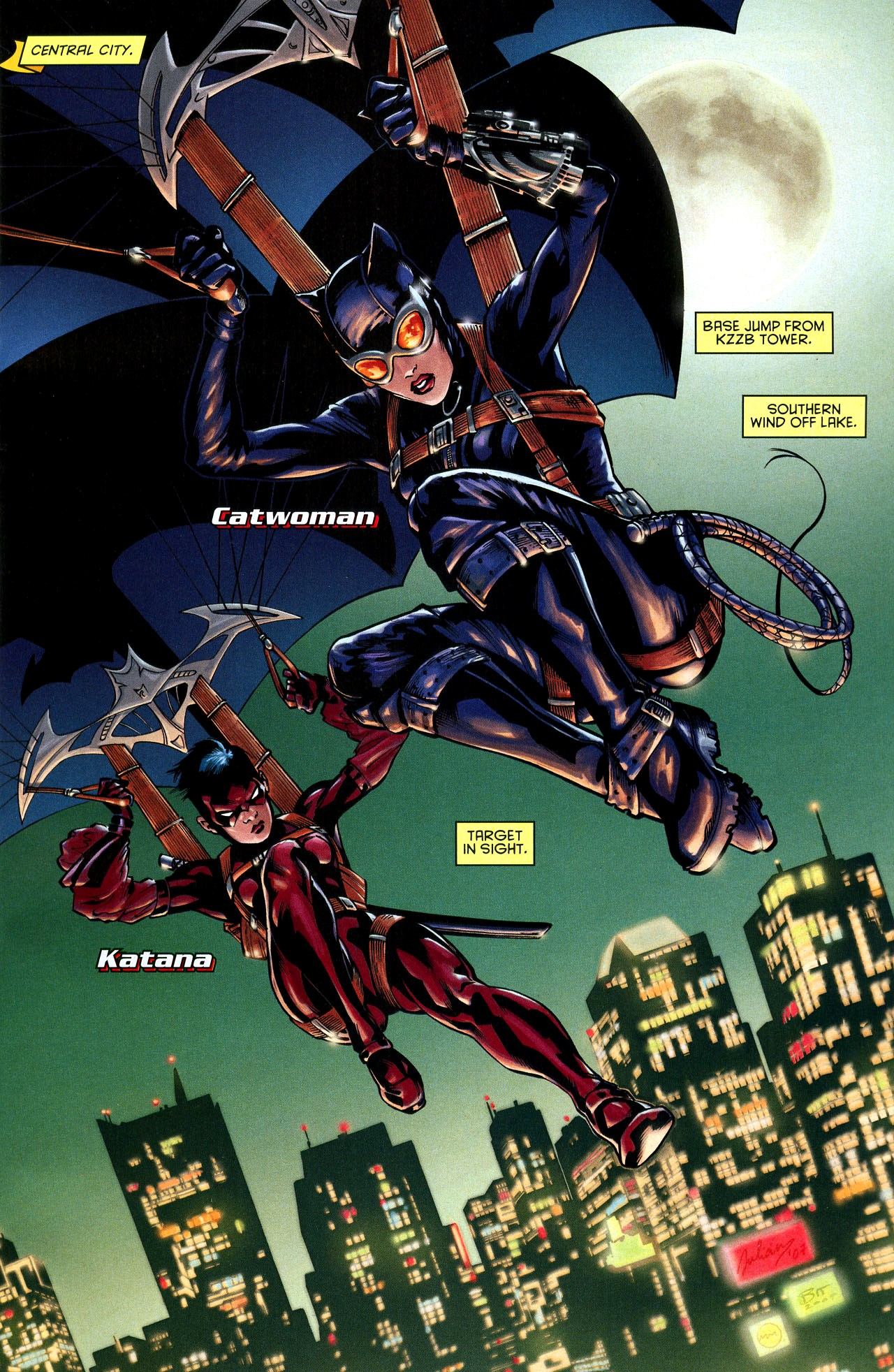 Catwoman 0122.jpg