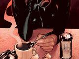 Catwoman Vol 3 56