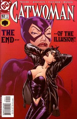 Catwoman Vol 2 92.jpg