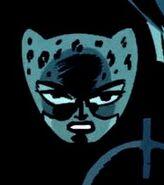 Cheetah New Frontier 001