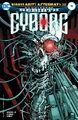 Cyborg Vol 2 14
