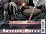 Detective Comics Vol 1 1041