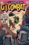 GI Combat Vol 1 137