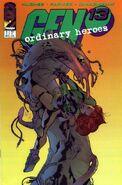 Gen 13 Ordinary Heroes Vol 1 2