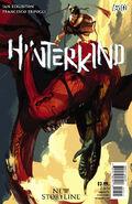 Hinterkind Vol 1 7