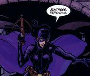 Huntress Earth-40 001
