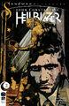 John Constantine Hellblazer Vol 1 2