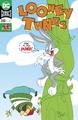 Looney Tunes Vol 1 248