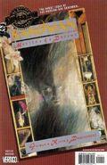 Millennium Edition - Sandman 1