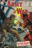 Our Army at War Vol 1 33