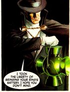 Phantom Stranger Justice 001