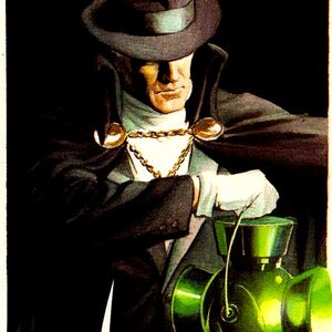 Phantom Stranger Justice 001.jpg