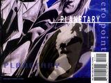 Planetary Vol 1 14
