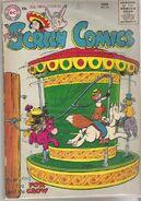 Real Screen Comics Vol 1 96