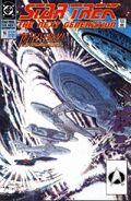 Star Trek The Next Generation Vol 2 16