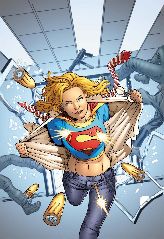 Supergirl Vol 5 53 Textless.jpg