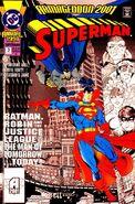Superman Annual Vol 2 3