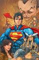 Superman Vol 3 23 Textless