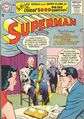 Superman v.1 109
