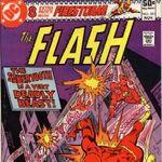 The Flash Vol 1 291.jpg