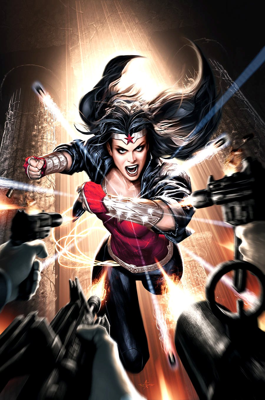 Wonder Woman 0072.jpg