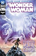 Wonder Woman Vol 5 46