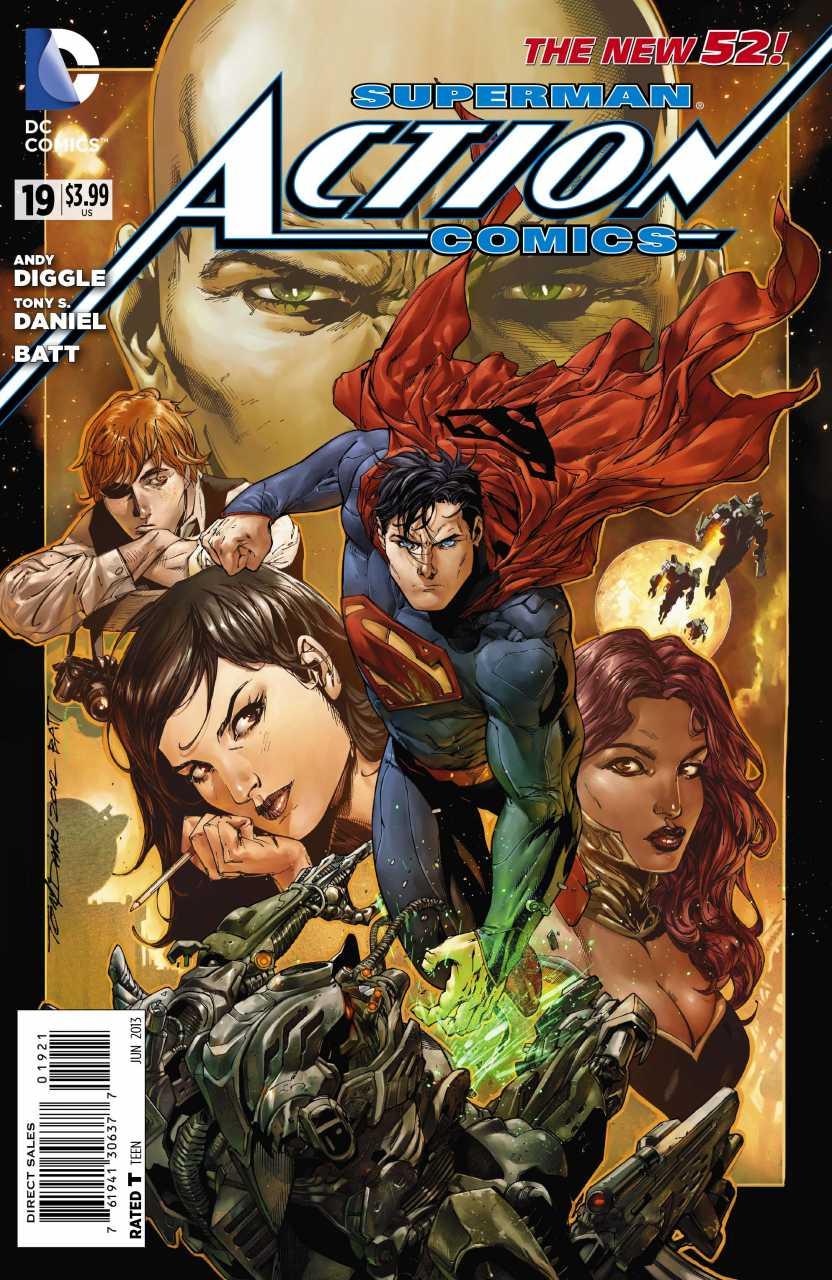 Action Comics Vol 2 19 Variant.jpg